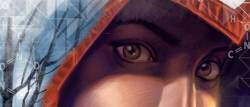 Preview Art & Trailer for Assassin's Creed #1