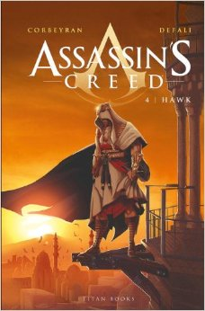 assassins creed hawk 4