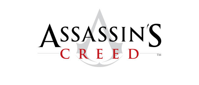 Assassin's Creed: Hawk Review