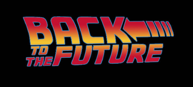 Back to the Future: The Musical (Coming in 2015)