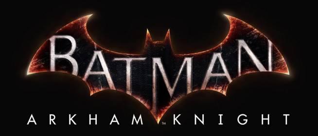 This Week in Geek: Movie & Gaming Awesomness