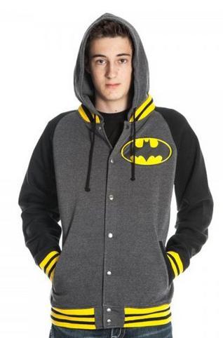 batman hoodie1