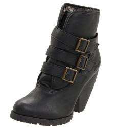 dante boots