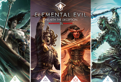 dd elemental evil 3