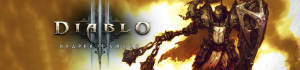 Diablo 3 Reaper of Souls First Impressions