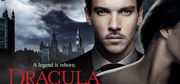 TV Review: Dracula