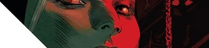 Titan Comics to Publish Manchette's Fatale