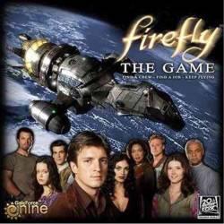 fireflygame