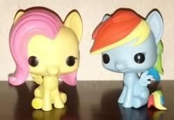 funko my little pony