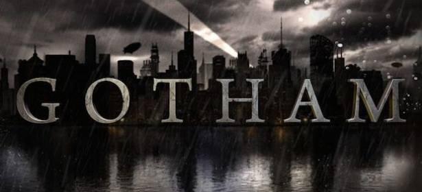 This Week in Geek: Gotham