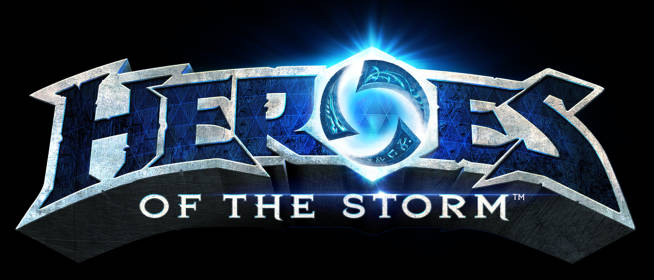 Heroes of the Storm Trailers