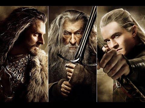 hobbit movie nw title