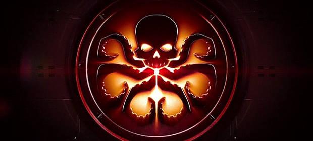 This Week in Geek: Hail Hydra!