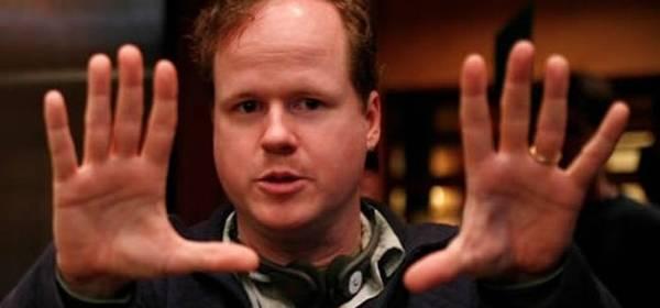 Celeb Tweets: Joss Whedon Edition