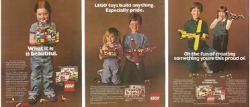 Losing Toy Gender Labels
