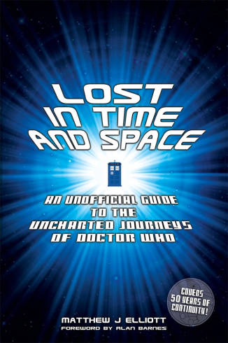 lost_in_time_and_space