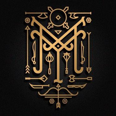 maha yodah logo