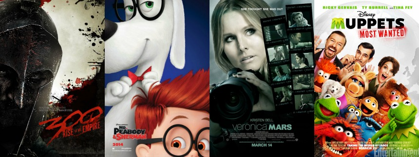 march2014movieposters