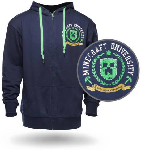 minecraft_university_hoodie