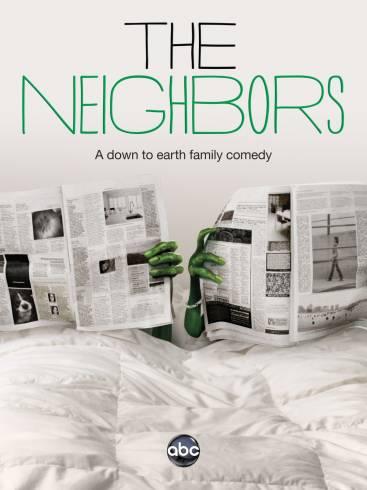 neighbors_xlg