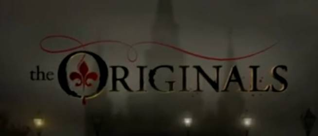 TV Review: The Originals – Always and Forever
