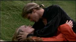 princess-bride-westley-and-buttercup