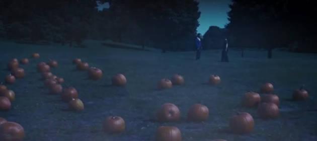 Halloween Fun on YouTube