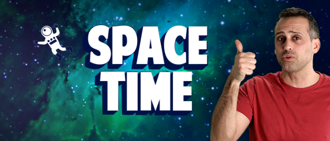 space-time-654x280.png