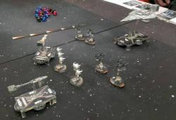 star-wars-armada-gameplay