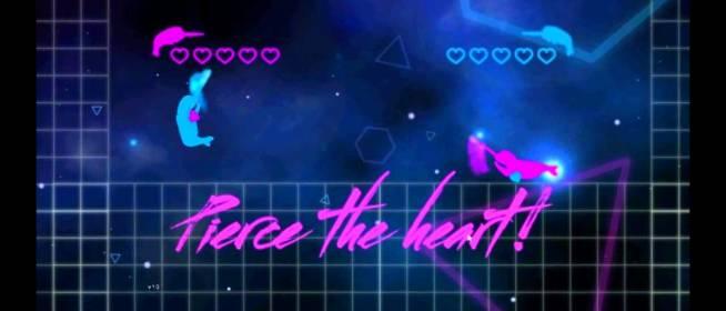 Starwhal: Just the Tip (Kickstarter)
