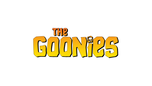 Celebrate The Goonies 30th Anniversary with 80s Music Video Goodness