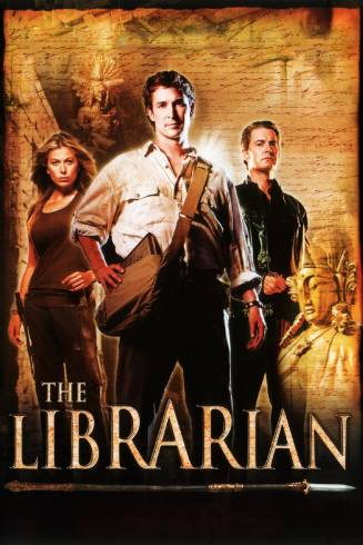 the-librarian-quest-for-the-spear
