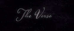 Firefly Fan Film – The Verse