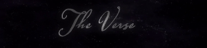 Firefly Fan Film – The Verse
