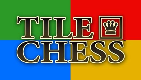 Game Night: Tile Chess