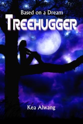 treehugger kea alwang