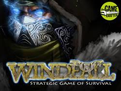 windfall image